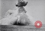 Image of Ostfriesland United States USA, 1920, second 40 stock footage video 65675040858