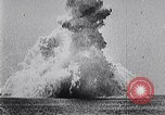Image of Ostfriesland United States USA, 1920, second 43 stock footage video 65675040858