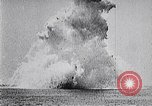 Image of Ostfriesland United States USA, 1920, second 47 stock footage video 65675040858