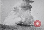 Image of Ostfriesland United States USA, 1920, second 48 stock footage video 65675040858