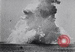 Image of Ostfriesland United States USA, 1920, second 50 stock footage video 65675040858