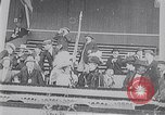 Image of Wilbur Wright Le Mans France, 1908, second 28 stock footage video 65675040861