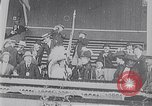 Image of Wilbur Wright Le Mans France, 1908, second 29 stock footage video 65675040861