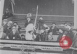 Image of Wilbur Wright Le Mans France, 1908, second 30 stock footage video 65675040861