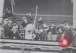 Image of Wilbur Wright Le Mans France, 1908, second 31 stock footage video 65675040861