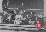 Image of Wilbur Wright Le Mans France, 1908, second 32 stock footage video 65675040861