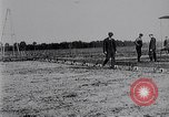 Image of Wright plane France, 1908, second 24 stock footage video 65675040863