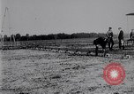 Image of Wright plane France, 1908, second 26 stock footage video 65675040863