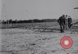 Image of Wright plane France, 1908, second 27 stock footage video 65675040863