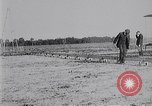 Image of Wright plane France, 1908, second 30 stock footage video 65675040863