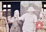 Image of Flying Tigers China, 1942, second 1 stock footage video 65675040866