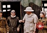 Image of Flying Tigers China, 1942, second 2 stock footage video 65675040866