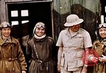 Image of Flying Tigers China, 1942, second 5 stock footage video 65675040866