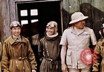Image of Flying Tigers China, 1942, second 6 stock footage video 65675040866