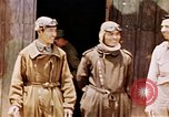Image of Flying Tigers China, 1942, second 10 stock footage video 65675040866