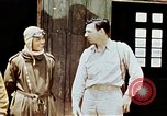 Image of Flying Tigers China, 1942, second 11 stock footage video 65675040866
