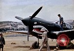 Image of Flying Tigers China, 1942, second 15 stock footage video 65675040866