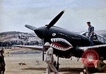 Image of Flying Tigers China, 1942, second 16 stock footage video 65675040866