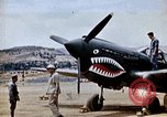 Image of Flying Tigers China, 1942, second 18 stock footage video 65675040866