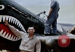Image of Flying Tigers China, 1942, second 19 stock footage video 65675040866