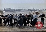 Image of Flying Tigers China, 1942, second 22 stock footage video 65675040866