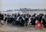 Image of Flying Tigers China, 1942, second 24 stock footage video 65675040866