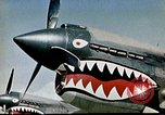 Image of Flying Tigers China, 1942, second 48 stock footage video 65675040866