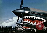 Image of Flying Tigers China, 1942, second 50 stock footage video 65675040866