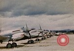Image of Flying Tigers China, 1942, second 46 stock footage video 65675040870