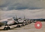 Image of Flying Tigers China, 1942, second 47 stock footage video 65675040870