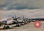 Image of Flying Tigers China, 1942, second 48 stock footage video 65675040870