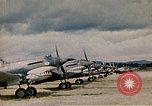 Image of Flying Tigers China, 1942, second 49 stock footage video 65675040870
