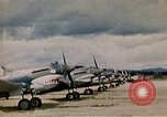 Image of Flying Tigers China, 1942, second 50 stock footage video 65675040870