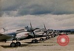 Image of Flying Tigers China, 1942, second 51 stock footage video 65675040870