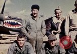Image of Flying Tigers China, 1942, second 16 stock footage video 65675040871