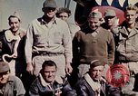 Image of Flying Tigers China, 1942, second 19 stock footage video 65675040871