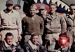 Image of Flying Tigers China, 1942, second 20 stock footage video 65675040871