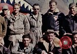 Image of Flying Tigers China, 1942, second 22 stock footage video 65675040871