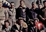 Image of Flying Tigers China, 1942, second 23 stock footage video 65675040871
