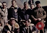 Image of Flying Tigers China, 1942, second 24 stock footage video 65675040871