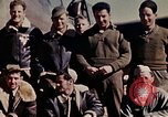 Image of Flying Tigers China, 1942, second 25 stock footage video 65675040871