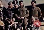 Image of Flying Tigers China, 1942, second 26 stock footage video 65675040871