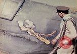 Image of Flying Tigers China, 1942, second 27 stock footage video 65675040871