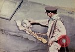 Image of Flying Tigers China, 1942, second 28 stock footage video 65675040871