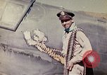 Image of Flying Tigers China, 1942, second 29 stock footage video 65675040871
