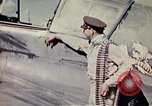 Image of Flying Tigers China, 1942, second 31 stock footage video 65675040871