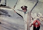 Image of Flying Tigers China, 1942, second 32 stock footage video 65675040871