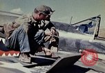 Image of Flying Tigers China, 1942, second 33 stock footage video 65675040871