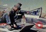 Image of Flying Tigers China, 1942, second 35 stock footage video 65675040871
