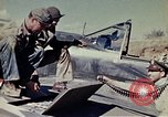 Image of Flying Tigers China, 1942, second 36 stock footage video 65675040871